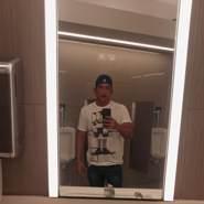 hector69809's profile photo
