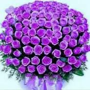 thanhh985573's profile photo