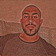 omarm978268's profile photo