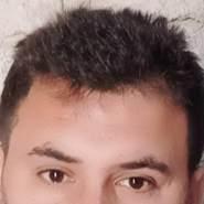 mhmads225184's profile photo