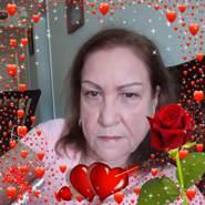 rebecam910721's profile photo