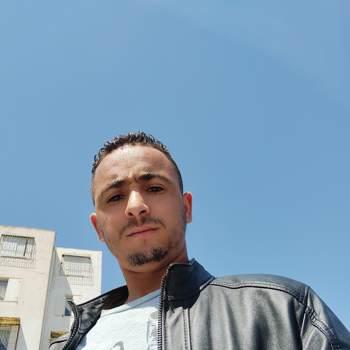 rachidb227609_Casablanca-Settat_Svobodný(á)_Muž