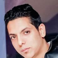 ahmeds819214's profile photo
