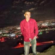 yousefa199602's profile photo
