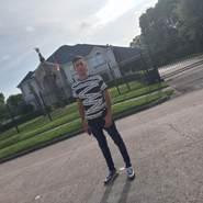 josem232310's profile photo