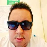daniloe456356's profile photo