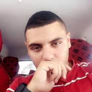mahdiii_Ba's profile photo