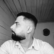 manuelb686's profile photo