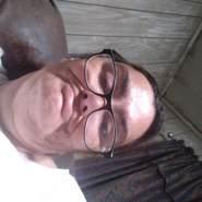 lisap169274's profile photo