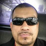 giovanni798886's profile photo