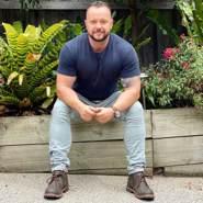 rob4124's profile photo