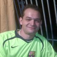 miguelg311092's profile photo