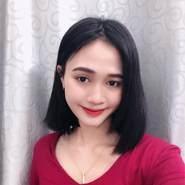 usersr096's profile photo