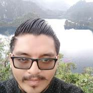alexs807463's profile photo