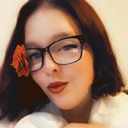liveinup's profile photo