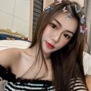liza960496's profile photo