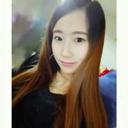 cathyh18861's profile photo