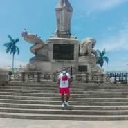 anthony943901's profile photo