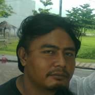 atikm00's profile photo