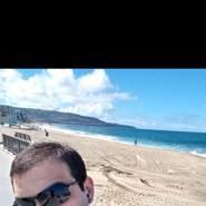 flavioc536513's profile photo