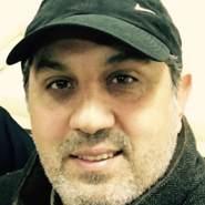 ahmad568004's profile photo