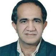 sharifd197251's profile photo