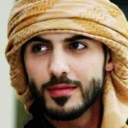 abos171855's profile photo