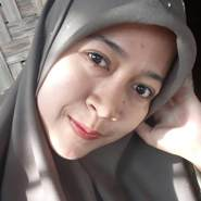 riqqahb's profile photo