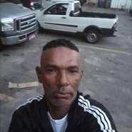 sidneip851628's profile photo