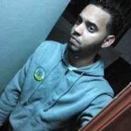 alesandroc42271's profile photo