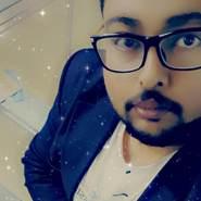 hsyn463975's profile photo