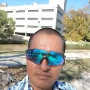 gasperh459726's profile photo