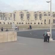 haddoum885767's profile photo