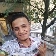 ahmedm8135's profile photo
