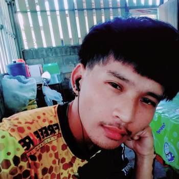 granarongd_Nakhon Ratchasima_Singur_Domnul