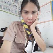 usertyo0285's profile photo