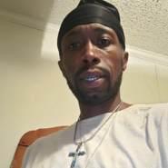 aljamaars836117's profile photo
