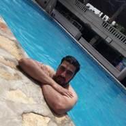 maher488389's profile photo
