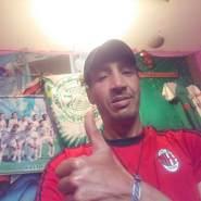 doumoua601641's profile photo