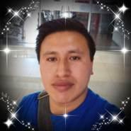 perezj512261's profile photo