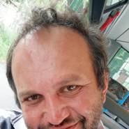 ibrahime533's profile photo