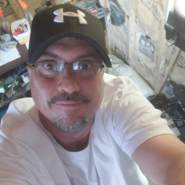 mikej48774's profile photo