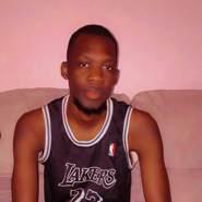 khalyl802767's profile photo