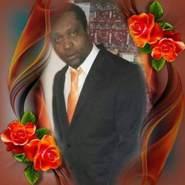 noumouked's profile photo