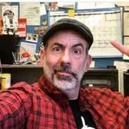 raphaelthomson's profile photo