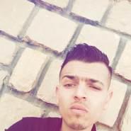 hoecines925737's profile photo