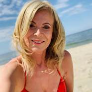 lizzy2021_42's profile photo