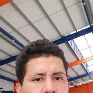 josec7315's profile photo