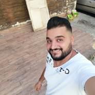 mhmod024208's profile photo
