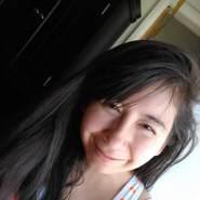 deborahs301809's profile photo